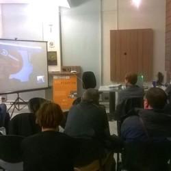 presentazione-coworking-treviglio