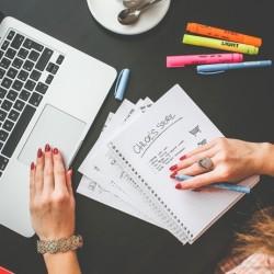 ufficio-per-freelance-bergamo