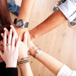 blog-team-building