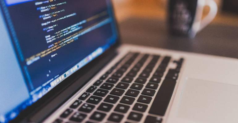 Corsi sul mondo del digitale… e non solo