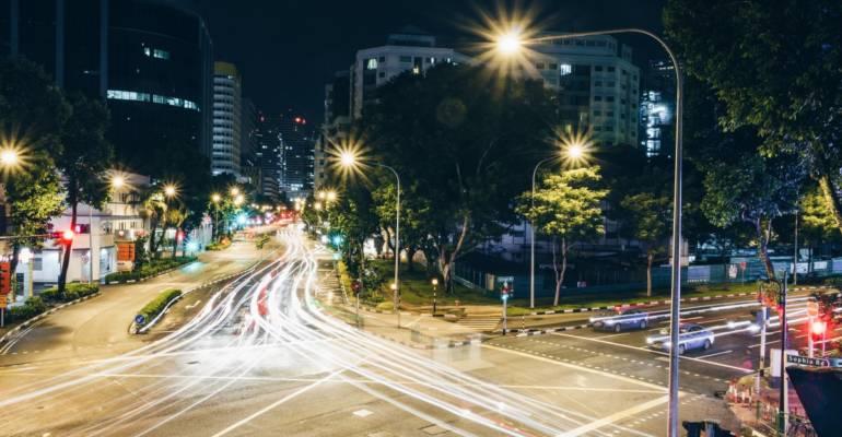 Lavoro condiviso e Smart City