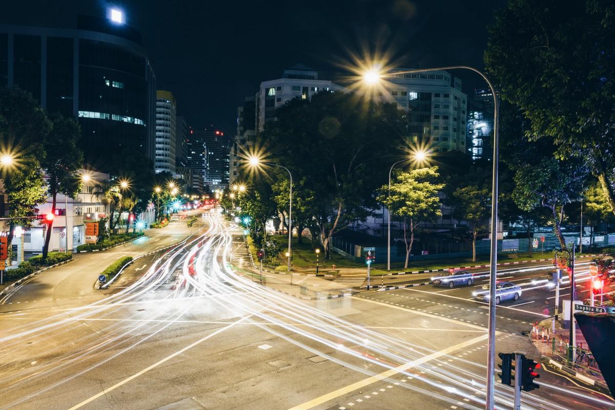 Treviglio come Smart City